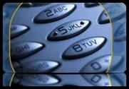 webpage 181_telephony